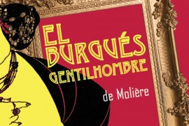 EL BURGUÉS GENTILHOMBRE Y LA DOBLE TRAMPA DEL PRINCIPIO DE MARGINALIDAD (y 2)